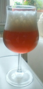 PoA Tripel in a Glass