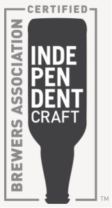 BA Independent Craft Brewer