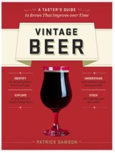 Dawson Vintage Beer