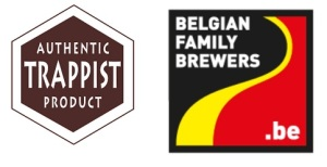 Trappist Product and Belgian Family Breweries