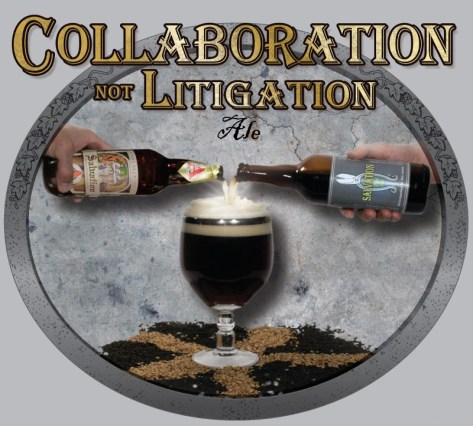 Avery-Collaboration-not-Litigation